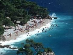 Албания отменила визы для россиян на летне-осенний сезон