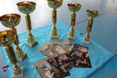 «Ростелеком» выступил телеком-партнером чемпионата ЮФО и СКФО по тяжелой атлетике