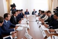 В Краснодаре пройдет Всероссийский форум «Городская среда»