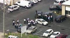В Орландо в результате стрельбы погибли пять человек