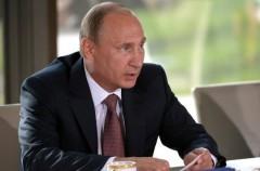 Путин рассказал о последствиях в случае войны с США