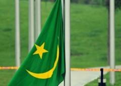 В списке стран, разорвавших отношения с Катаром, добавилась Мавритания