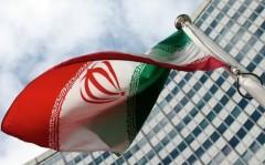 Неизвестный открыл стрельбу в парламенте Ирана
