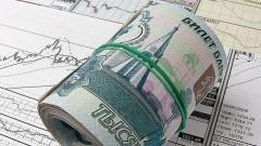 Экономисты прогнозируют ослабление рубля во второй половине 2017 года
