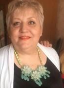 В Элисте пропала без вести Елена Несинова