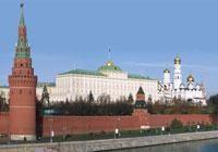 В рейтинге доверия политикам у россиян лидирует Владимир Путин – исследование