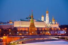 В глобальный рейтинг университетов QS вошли 24 российских вуза