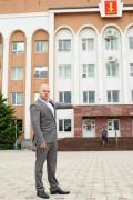 """Учителям в Черкесске пригрозили сроком за """"карусели"""""""