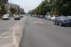 Власти Краснодара представили график ремонта дорог на 2017 год