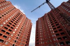 В Ростове-на-Дону многоквартирный дом №9 ЖК «Европейский» введут в строй в ближайшее время