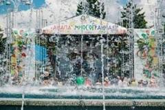 Курортный сезон в Анапе откроется 11 июня