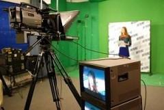 В Горячем Ключе открылась новая школа телевидения и кино