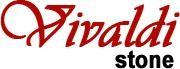 Vivaldi Stone представляет каталог материалов от 8 известных брендов