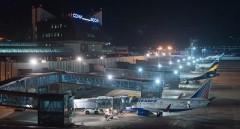 Сочинский аэропорт вошел в шорт-лист международной премии Best Airport Awards