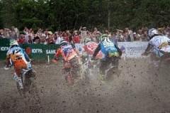 В ВДЦ «Орлёнок» завершился российский этап Чемпионата Мира по мотокроссу MXGP of Russia