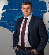Вице-президентом – директором макрорегионального филиала «Юг» назначен Денис Лысов