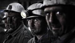 Продолжаются выплаты зарплатного долга донским шахтерам
