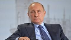 Путин ответил на вопрос Стоуна о предстоящих выборах