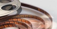 В Краснодаре впервые пройдет фестиваль австрийского кино
