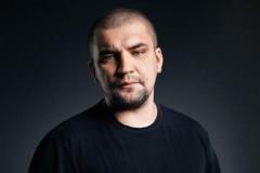 Концерт рэпера Басты в Одессе отменили из-за угроз радикалов