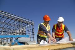 Кубань выделила 82 млн рублей на подключение земельных участков для многодетных семей к инженерным сетям