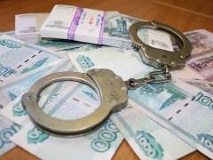 В Ростове-на-Дону директор и администратор