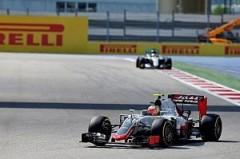 Российский этап гонок «Формулы-1» в Сочи в 2018 году перенесли на осень