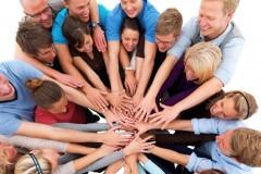 Из бюджета Ростовской области на поддержку молодежи выделено 80 млн рублей выделено