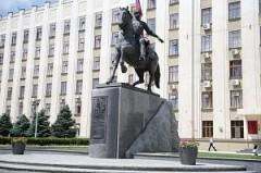 Кубань выделила 1,8 млрд рублей на повышение зарплаты работников культуры