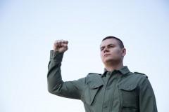Трусливые чиновники Карачаевска сбежали от коммуниста Колесникова
