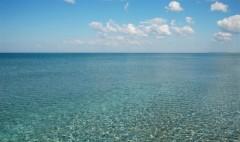 Морская вода в Сочи соответствует всем нормам