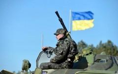 При взрыве автомобиля в Донбассе погиб полковник СБУ