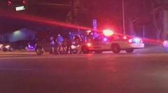 28 человек пострадали в результате стрельбы в ночном клубе в Арканзасе