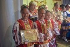 На Кубани завершился XIX Всероссийский фестиваль «Кубанский казачок»
