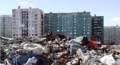 На Дону установят новые нормативы накопления твердых коммунальных отходов