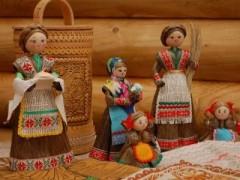 В Краснодаре пройдет фестиваль «Мир женщины»