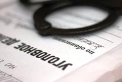 Во Владикавказе завели дело на и.о. начальника отделения валютного контроля Северо-Осетинской таможни