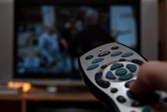 В Китае будут транслировать российский канал «Катюша»