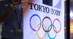 На Дону готовятся к Олимпийским и Паралимпийским играм 2020 года