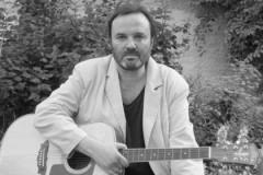 Сценарист «Улиц разбитых фонарей» и поэт из «Секрета» умер от рака печени
