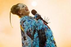 Финал музыкального фестиваля «Усадьба Jazz» пройдет в Сочи