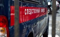 В Кемеровской области на шахте погиб 22-летний рабочий