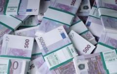 Безработный француз не знал, что выиграл в лотерею миллион евро