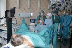 В Ростове переоснастят Областной консультативно-диагностический центр