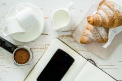 В Краснодаре пройдет финансовый бизнес-завтрак «Премьер-Экспресс». Персональное финансовое планирование