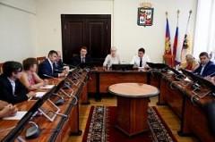 На Кубани на льготный проезд в общественном транспорте выделили дополнительно 200 млн рублей