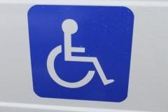 Медорганизации КБР установят в регистратурах оборудование для слабослышащих граждан