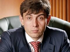 Миллионер Галицкий реконструирует кинотеатр «Аврора»