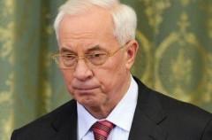 Бывший премьер Украины предсказал скорую смену власти в стране
