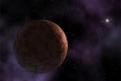 """Астрономы обнародовали новые следы существования """"планеты икс"""""""